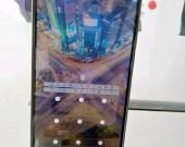 Nokia-X-10