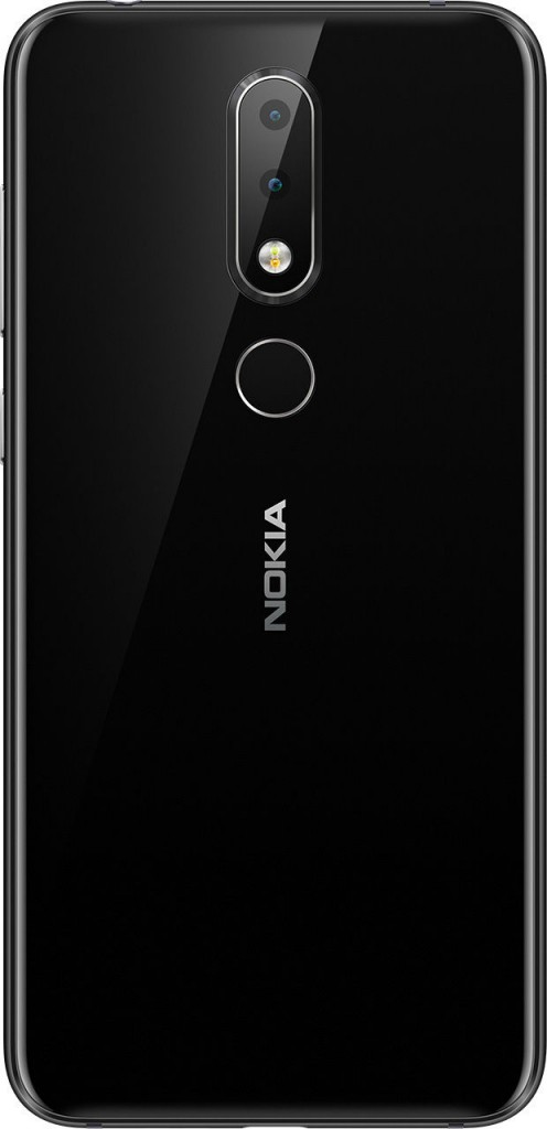 Nokia_Dragon_design_back_final