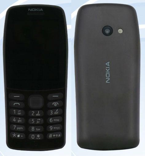 Nokia_TA-1139_1