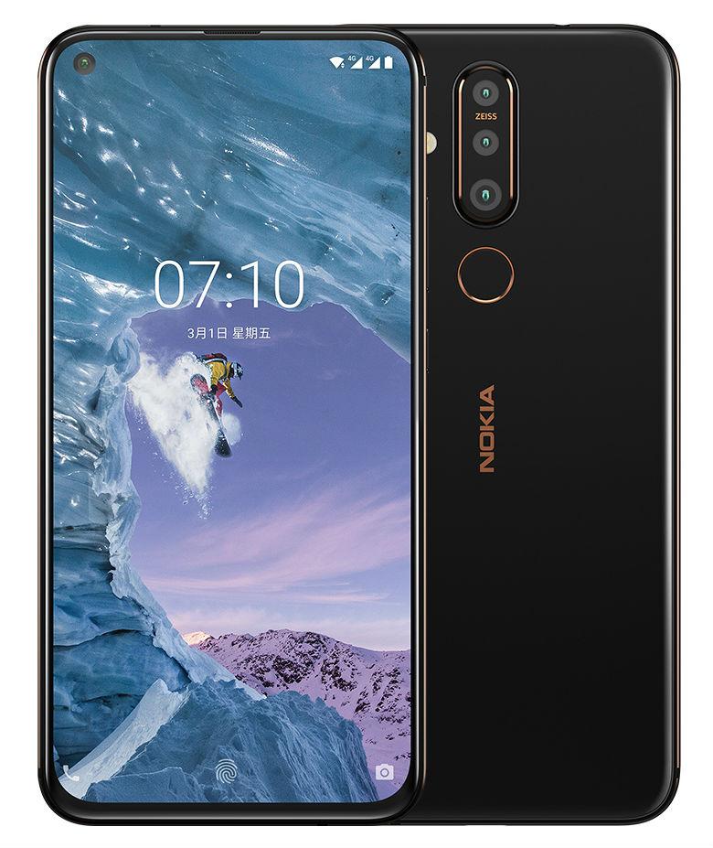 Nokia_x71