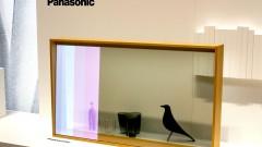 OLED-TV-Panasonic_1