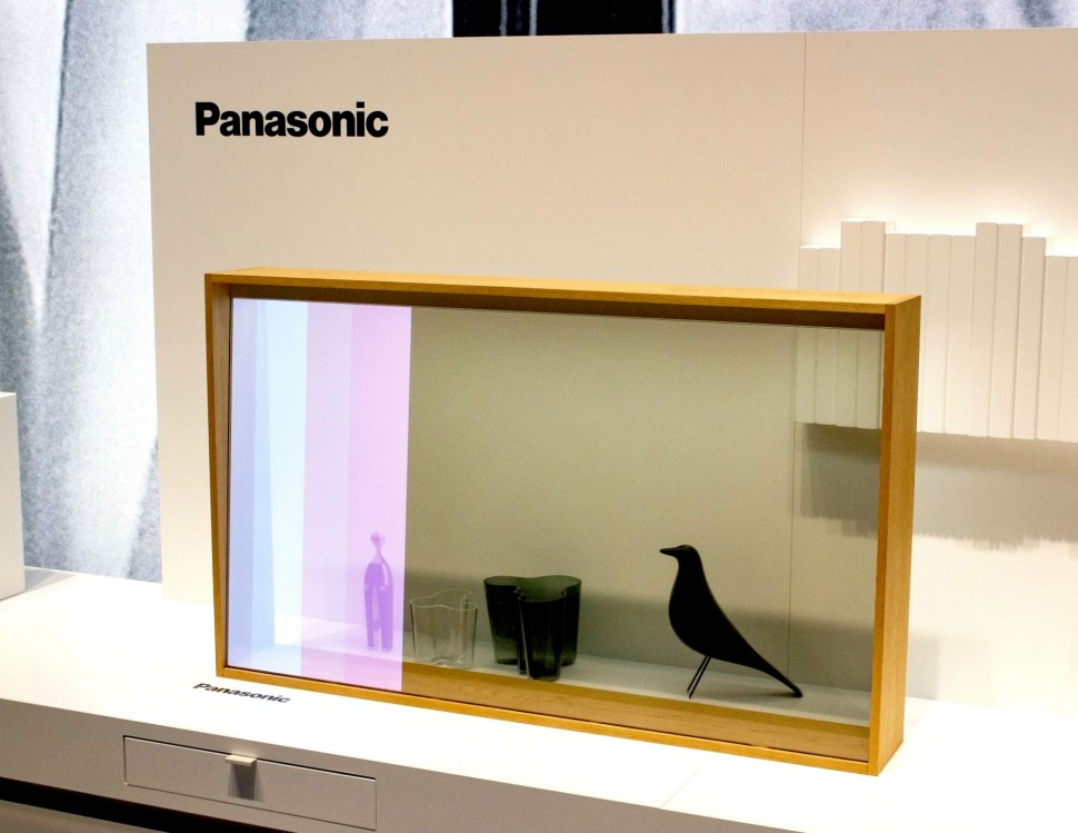 OLED-TV-Panasonic_1