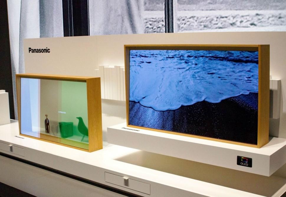 OLED-TV-Panasonic_2