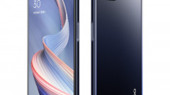OPPO-A92s-1 (1)