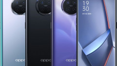 OPPO-Ace-2-2-1024x767