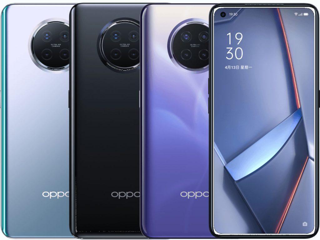 OPPO-Ace-2-2-1024x767