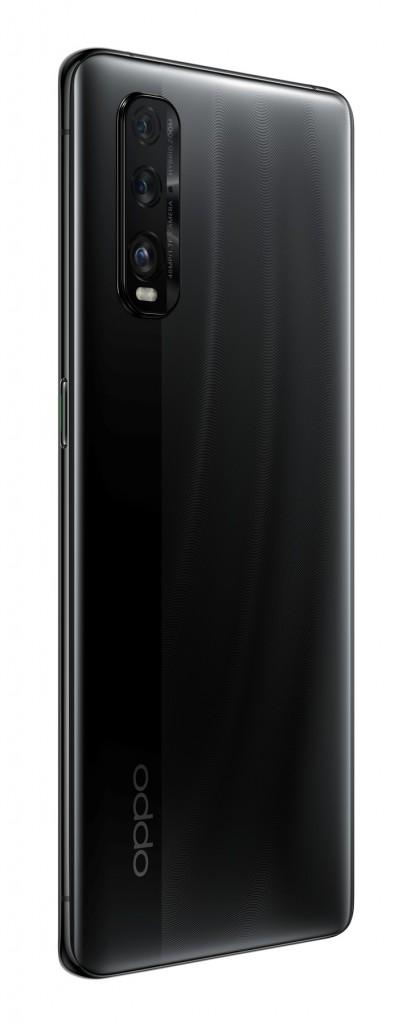 OPPO Find X2 Black_8