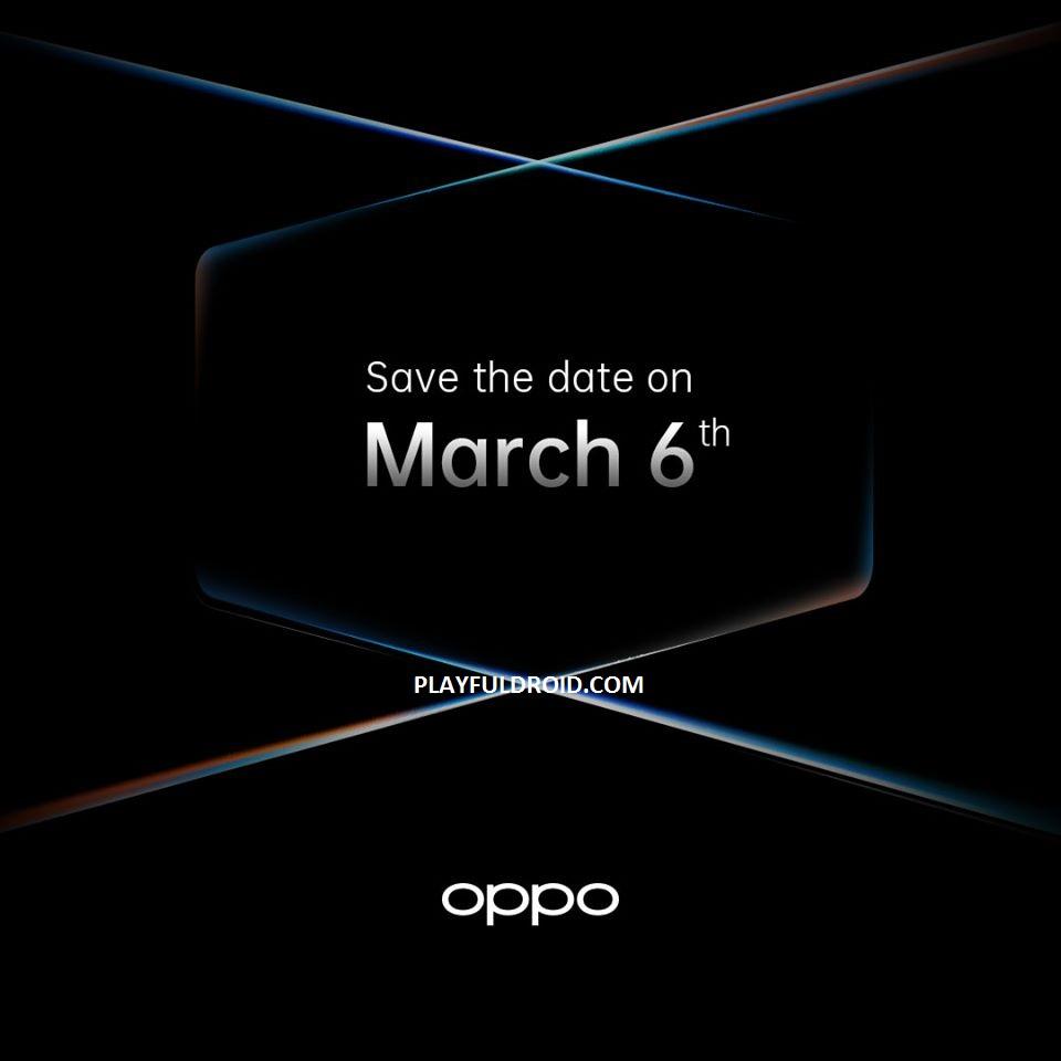 OPPO-Find-X2-Launch-4