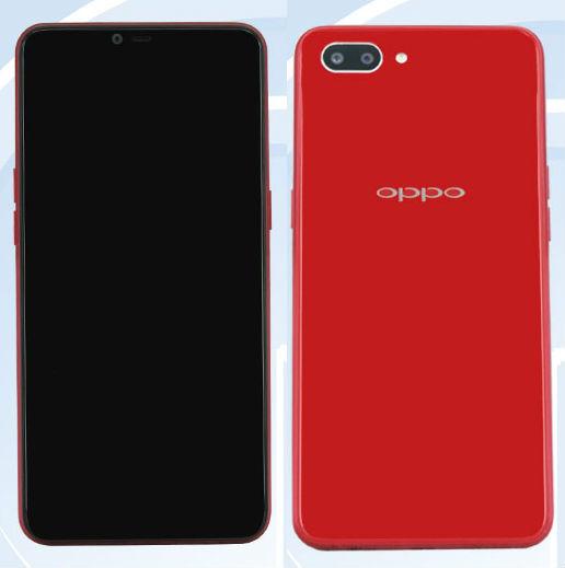 OPPO-PBBM30_1