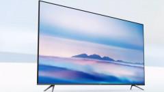 OPPO-TV-R1--768x505