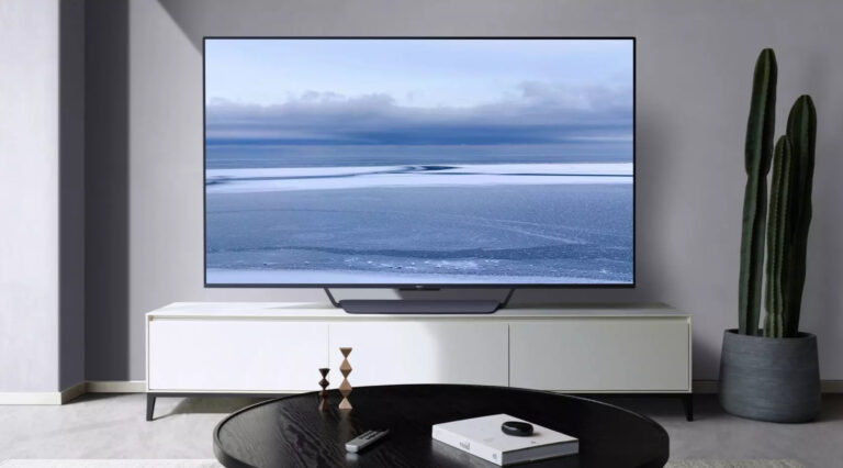OPPO-TV-S1-Featured-768x426