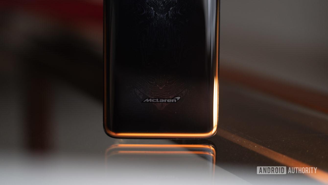 OnePlus-7T-Pro-McLaren-Edition