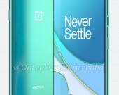 OnePlus-8T-5K-renders_4