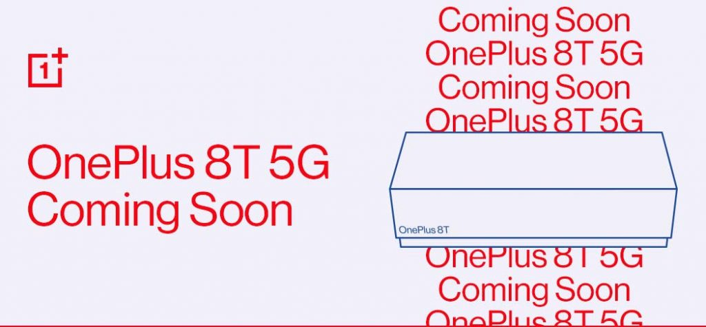 OnePlus-8T-India-launch-teaser-1024x475