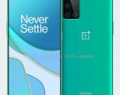 OnePlus-8T-Render-2