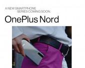 OnePlus-Nord-1-1016x1024