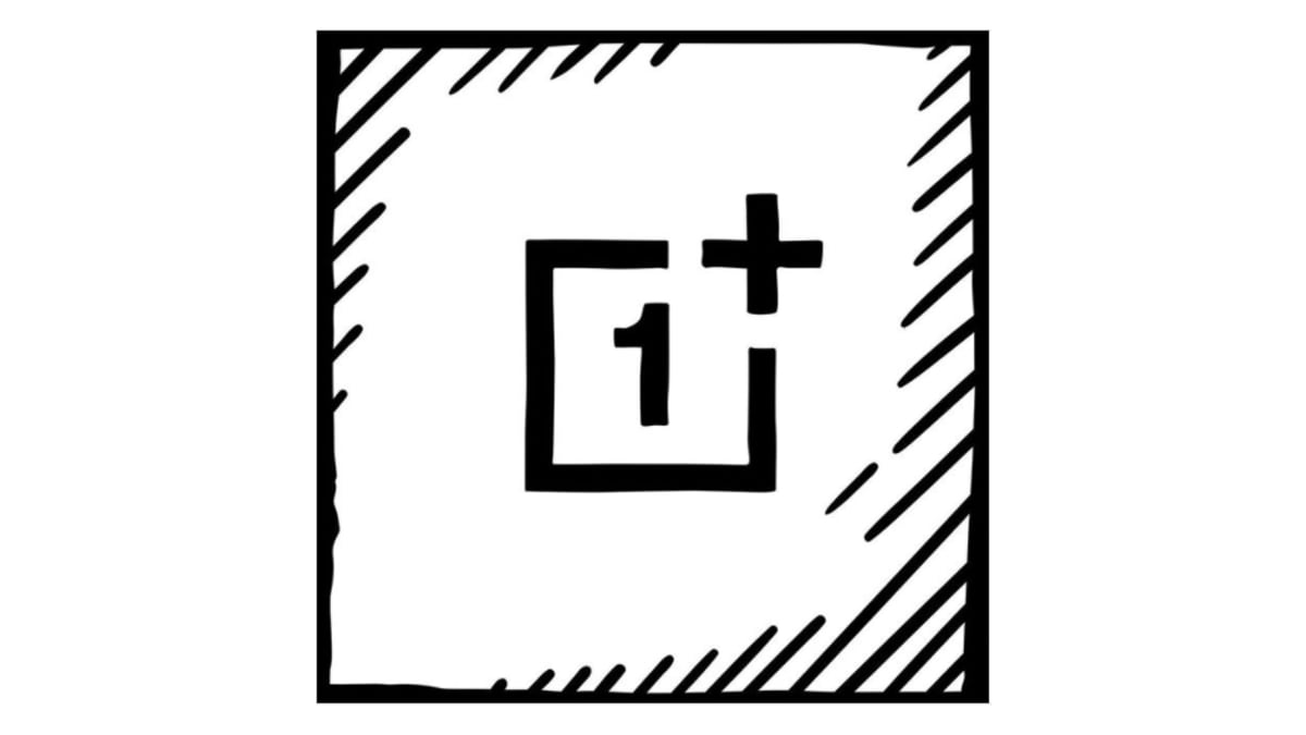 OnePlus-Nord-Series-Getting-a-New-Phone-Soon