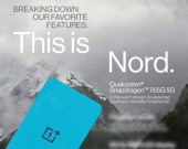OnePlus-Nord-Snapdragon-765G-1024x696
