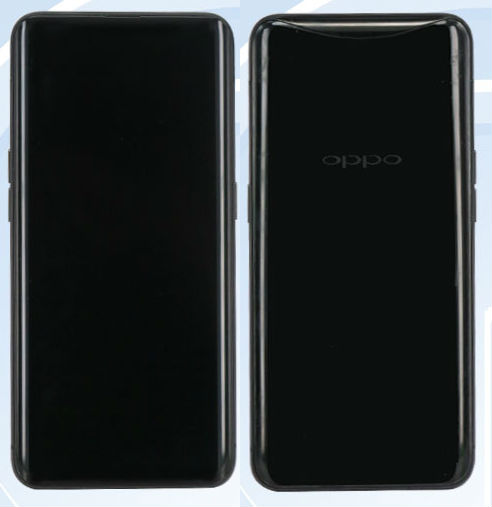 PAHM00-1