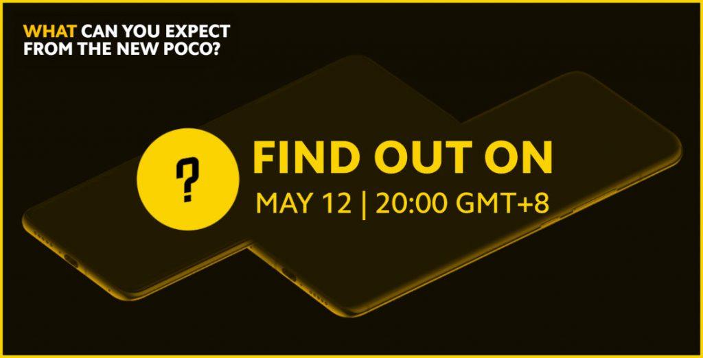 POCO-Global-Launch-May-12-1024x522