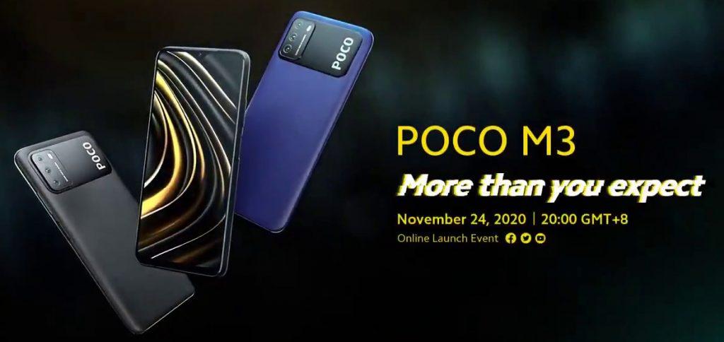 POCO-M3-1024x484