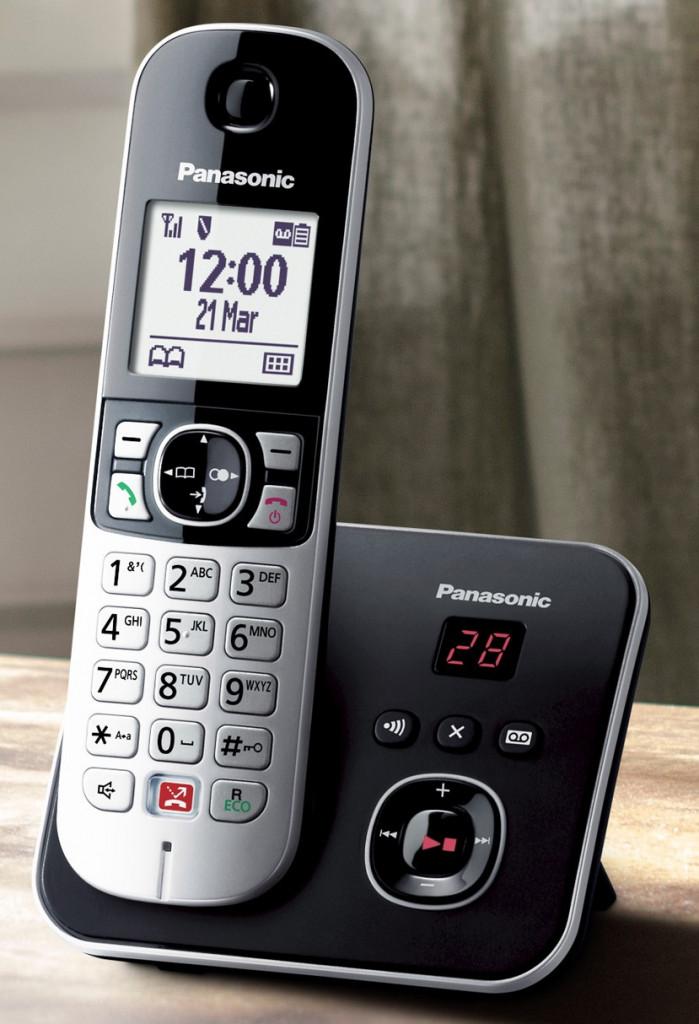 Panasonic-KX-TG6861