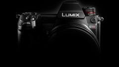 Panasonic-LUMIX-S-Serie