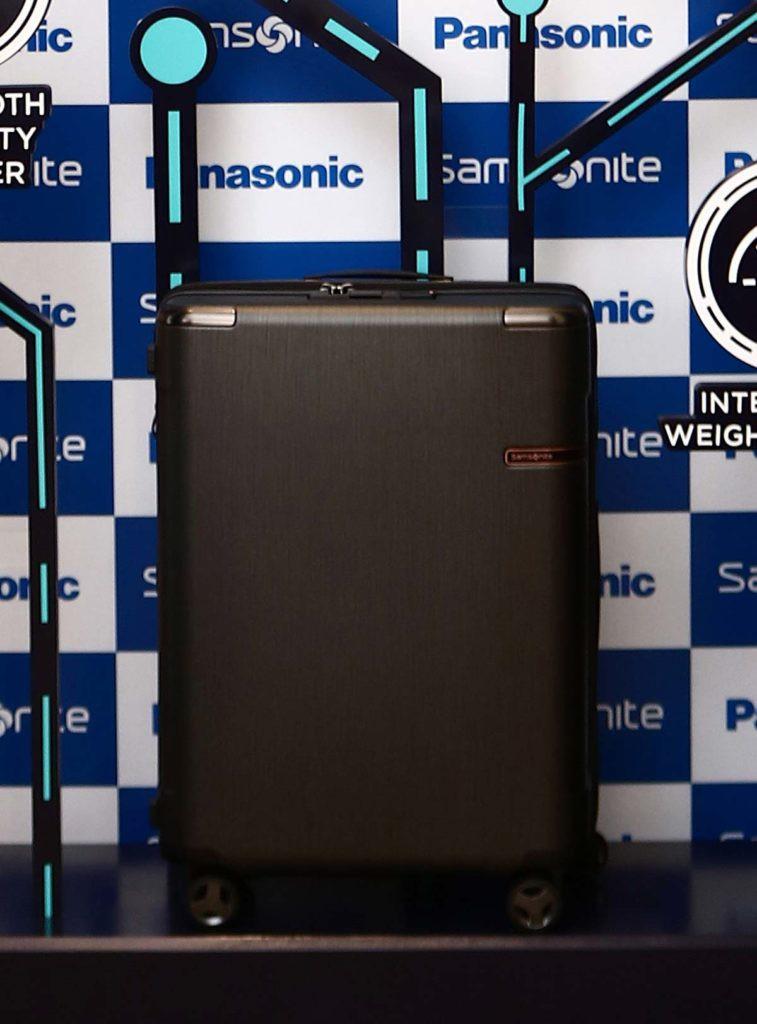 Panasonic Samsonite_-EVOA5 2