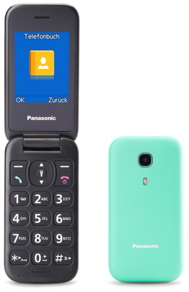 Panasonic_KX-TU400_1