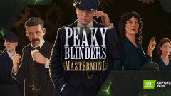 Peaky_Blinders_Mastermind-on-GeForce_NOW