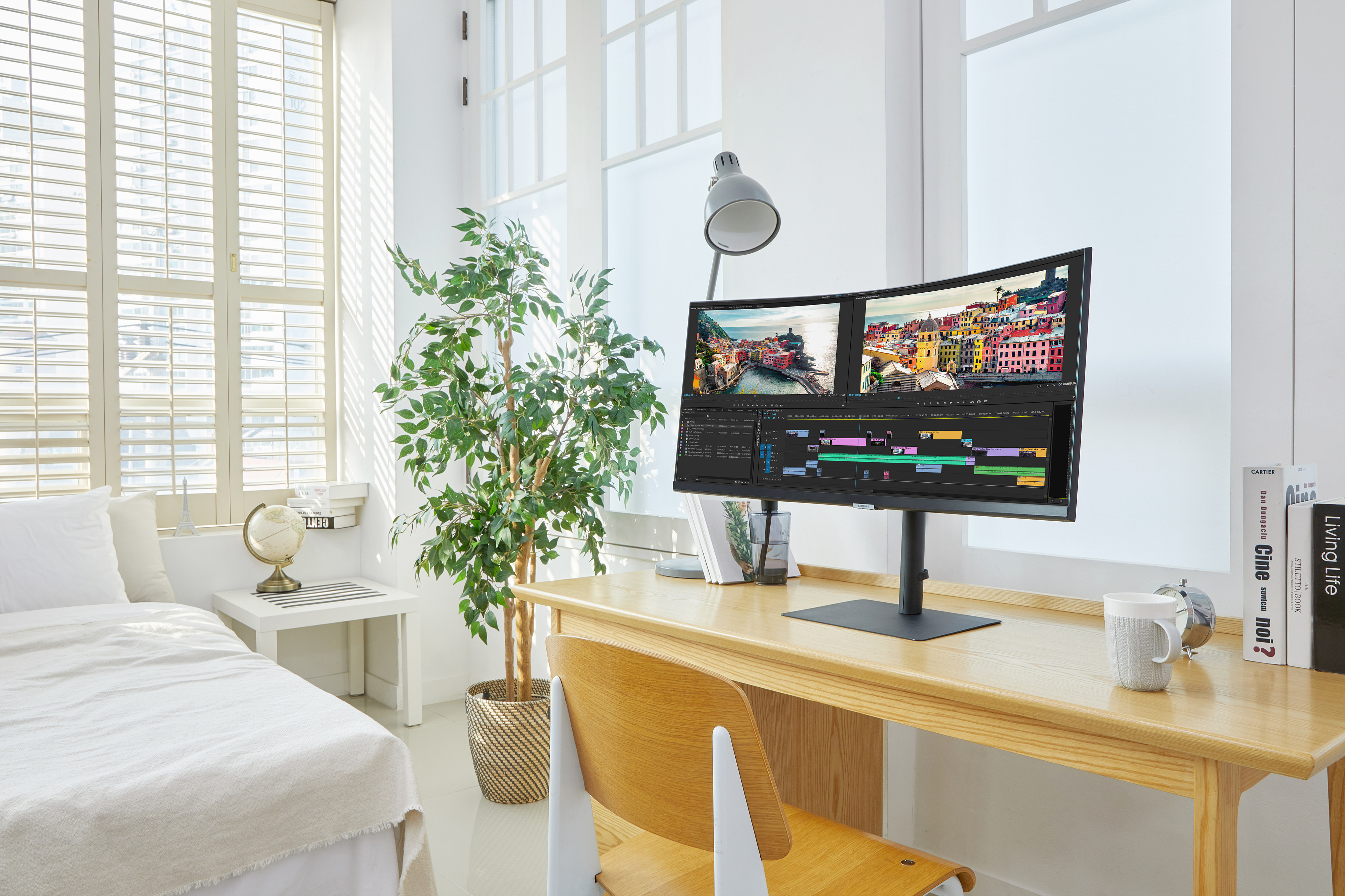 Photo-Samsung-Launches-New-High-Resolution-2021-Monitor-Lineup-4
