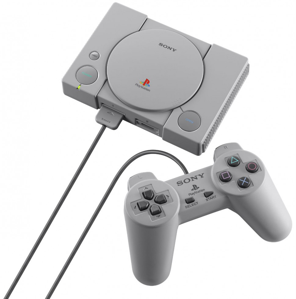PlaystationClassic_2