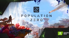 Population_Zero_on_GeForce_NOW