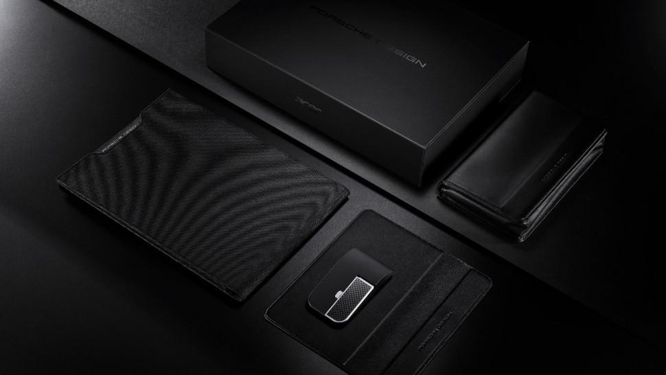 Porsche-Design_ACER-Package