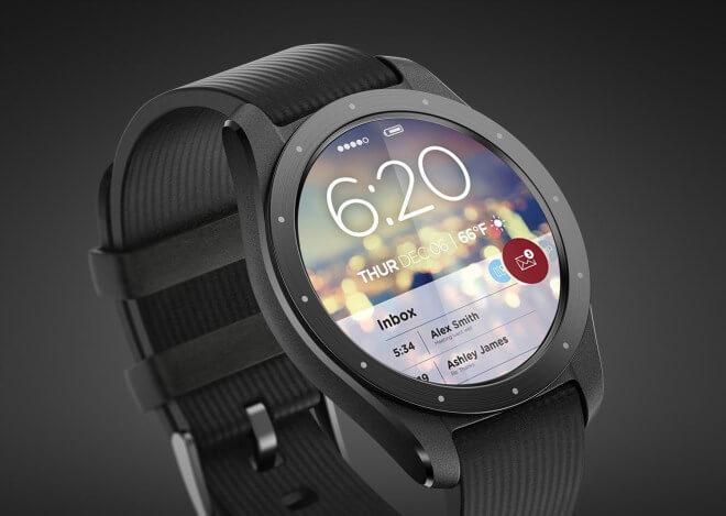 Qualcomm-Smartwatch-Generic-PhoneDesigner-1562726992-0-12