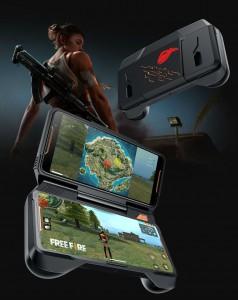 ROG Phone 7