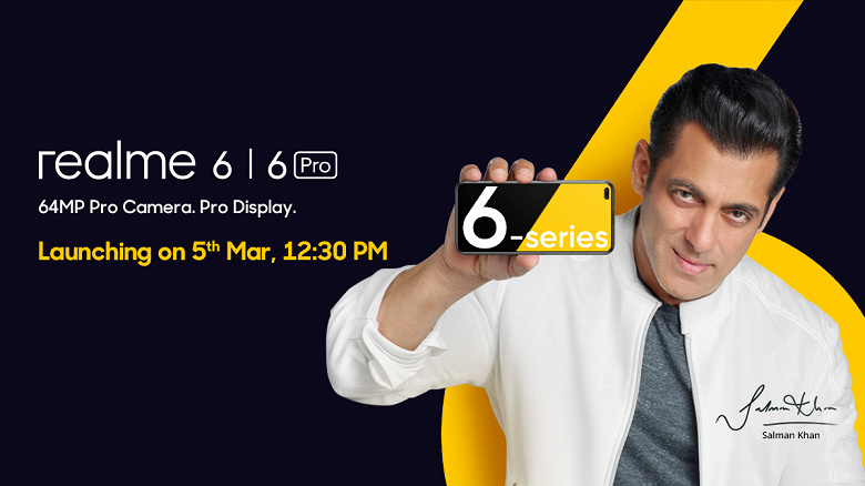 Realme-6-Series-Launch-Date_large