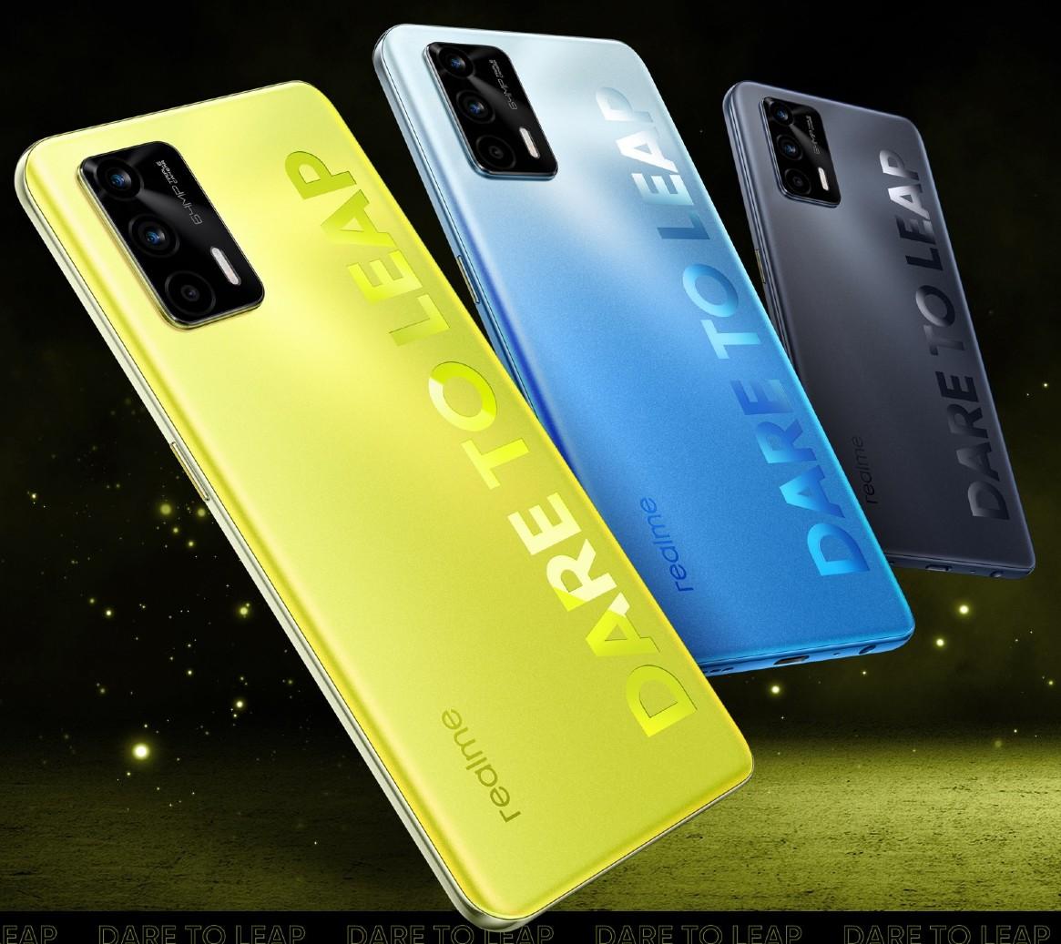 Realme-Q3-Pro