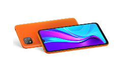 Redmi 9C NFC_03