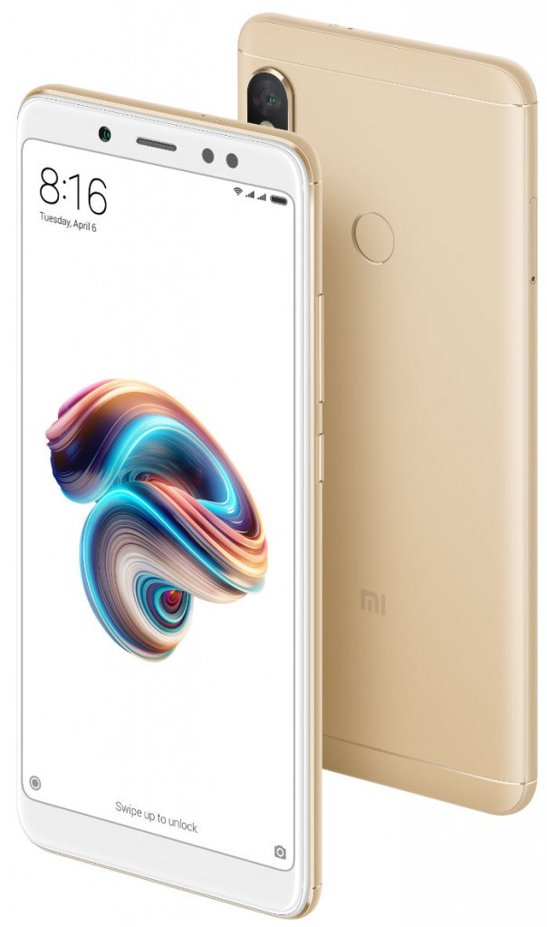 Redmi Note 5_01