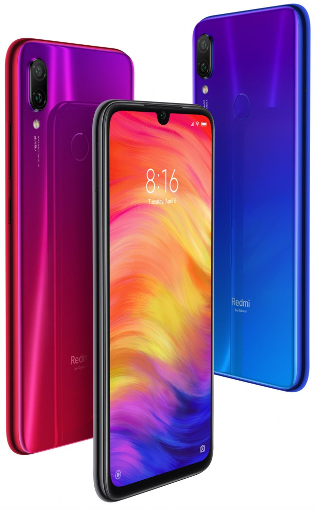 Redmi Note 7_04