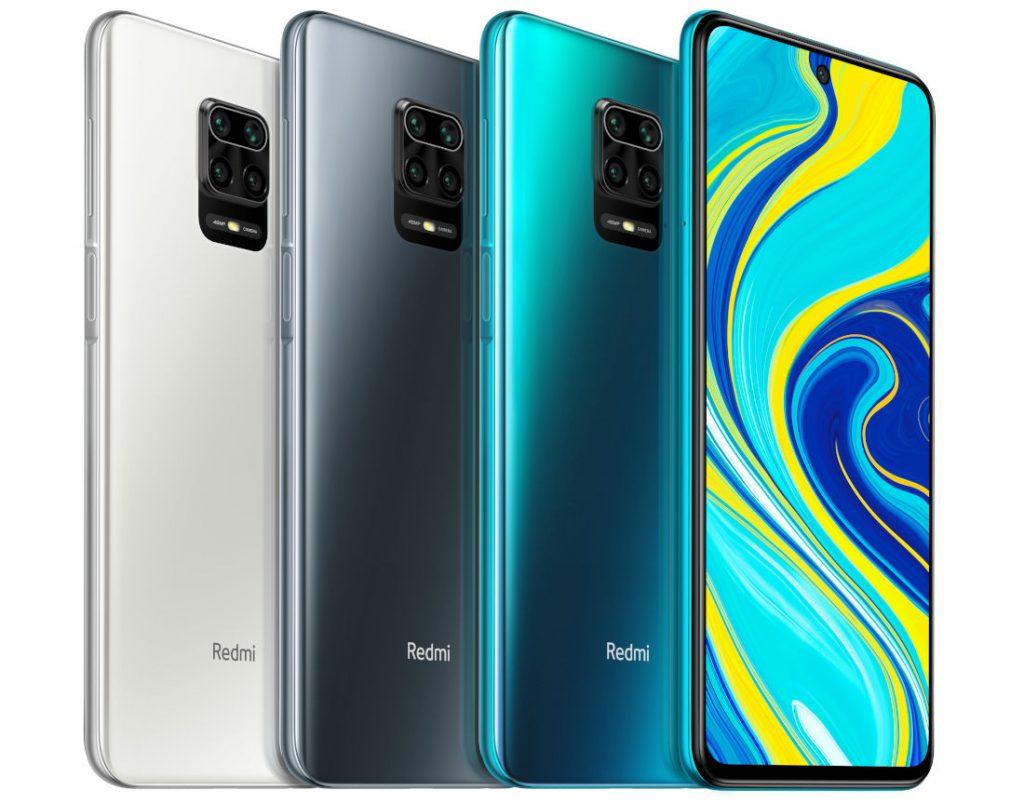 Redmi-Note-9S-1024x804