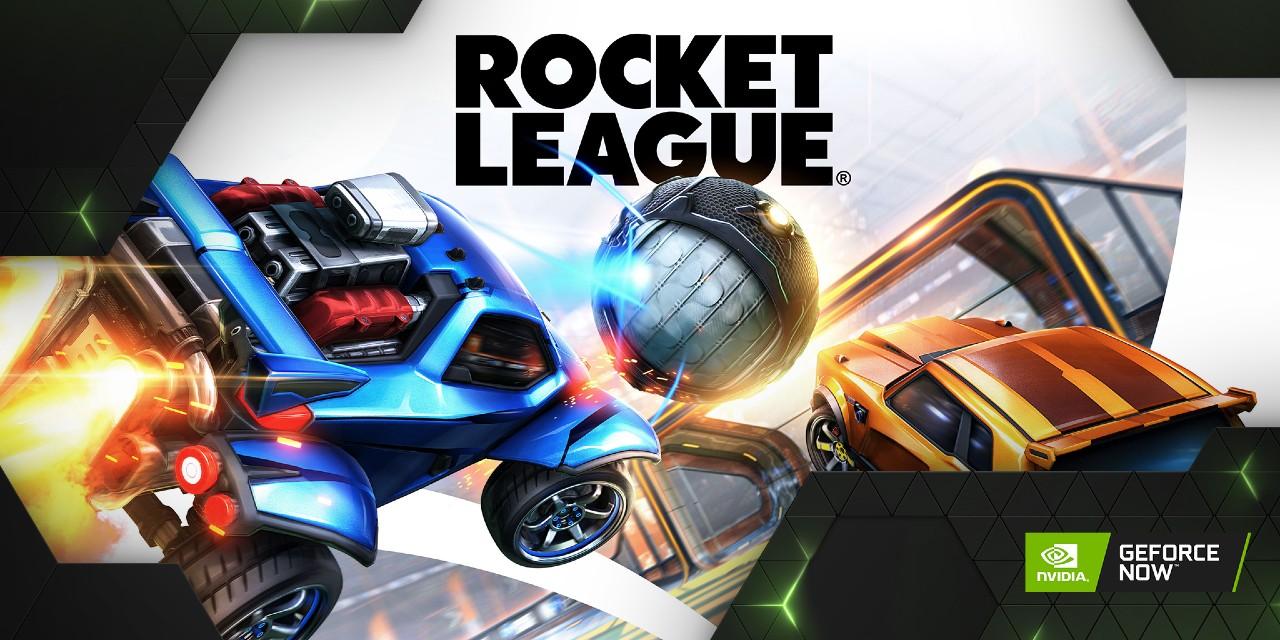 Rocket_League-on-GeForce_NOW