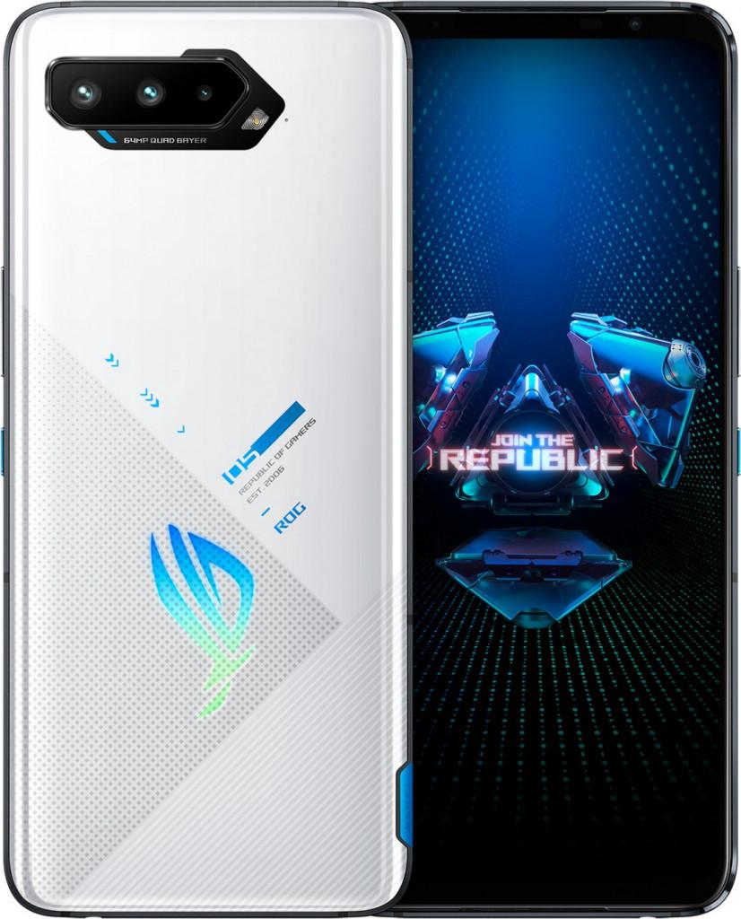 Rog-Phone-5