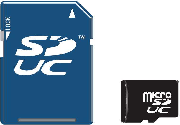 SDUC_-_microSDUC_highres