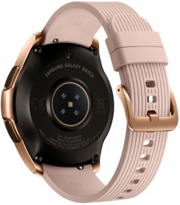 SM-R810_002_Dynamic_Rose-Gold