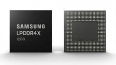 Samsung-12GB-LPDDR4X_main