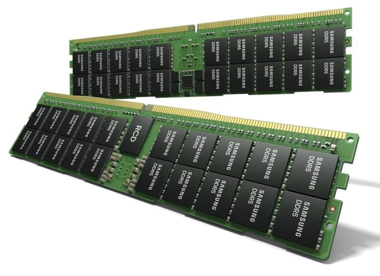 Samsung-512GB-DDR5-1