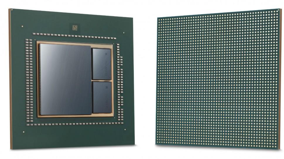 Samsung-Baidu-Chip-1_copy