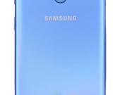 Samsung-Galaxy-A40-1552924956-0-0.jpg
